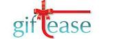 BachaoCash Partner Offers